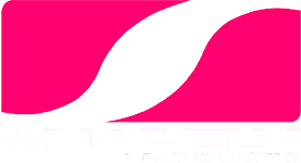 SHAPELY PRODUCTS. Manufacture and sale of synthetic leathers fabric in Spain.